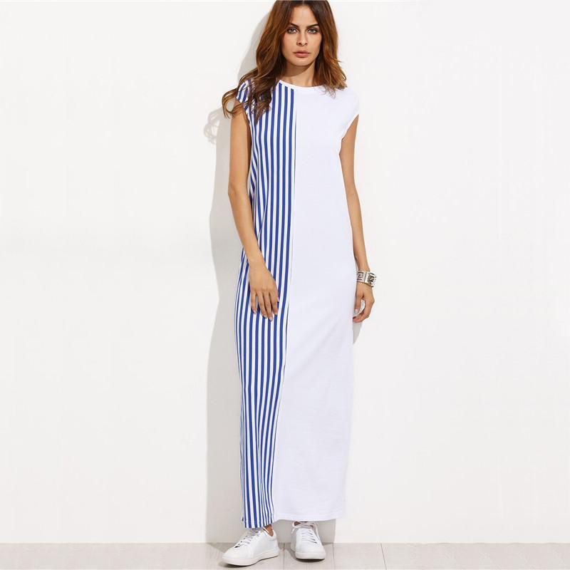 dress160713514(3)