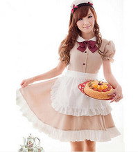 coffee font b anime b font maid costumes for font b women b font halloween maid