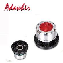 2 Piece x for TOYOTA HiLux 4Runner LN/RN T100 AGRALE Marrua 200 manual free wheel locking hub AVM413HP B009HP