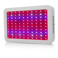 ZjRight Full spectrum 100W Led plant grow light fill light garden flower fruit veg greenhouse tent box plant grow light
