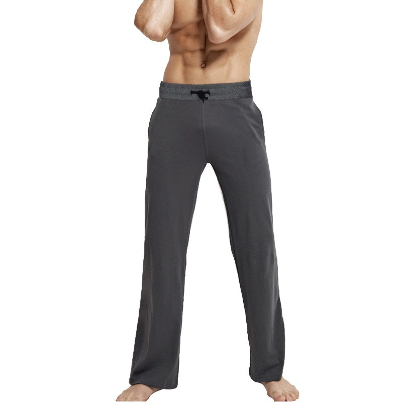 Men-s-Casual-Trousers-Soft-Men-s-Sleep-Pants-Homewear-Lounge-Pants-Pajama-Casual-Loose-Home (4)