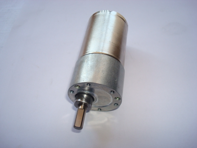 37gb545 gear motor micro motor 540 dc gear motor energetically motor