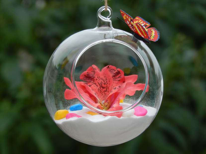 O-RoseLif-Brand-Hanging-Glass-Vase-Terrarium-Ball-Globe-Shape-Clear-Decoration-Home-Container-Wedding-Dercoration (1)