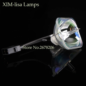 Image 2 - V13H010L42/ELPL42 Replacement Projector Lamp/Bulb For Epson PowerLite 83C / 410W / 822 / EMP 83H, EMP 83, EB 410W, EMP 400WE,
