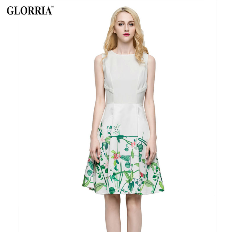 Online Get Cheap Fashion Designs Dresses -Aliexpress.com | Alibaba ...