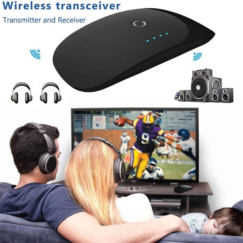 ANLUD Bluetooth հաղորդիչ ստացող անլար ստերեո - Ավտոմեքենաների էլեկտրոնիկա - Լուսանկար 4