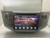 O envio gratuito de 7 polegadas Rádio Do Carro 2 Din DVD Player PARA LEXUS RX300 RX330 RX350 RX400H Navegação GPS in Dash Car PC Stereo TV mapa