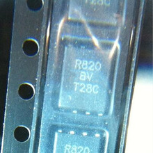 SIR820 R820 SIR820DP-T1-GE3 SIR820DP