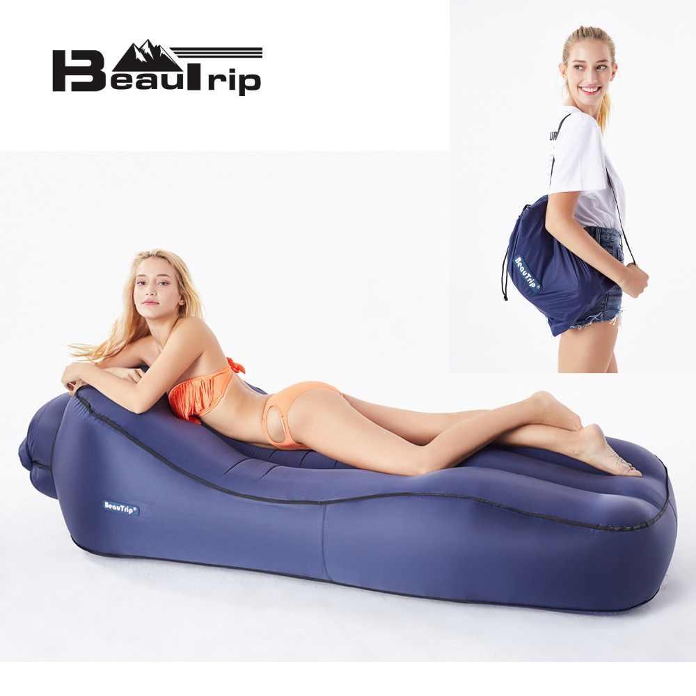 Девка надувной матрас для секса отзывы голых