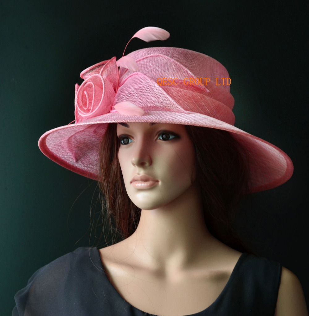Popular Dress Hats-Buy Cheap Dress Hats lots from China Dress Hats ...
