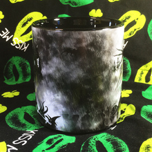550ml Christmas Eve Crazy Pumpkin King Skull Jack mug ceramic mug nice collection value mug