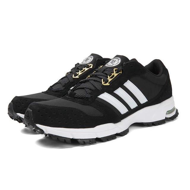 b1a411e951 Nova Chegada Original Adidas Maratona 10 CNY tr Tênis Sapatilhas dos homens  em Tênis de corrida de Sports & Entretenimento no AliExpress.com | Alibaba  Group