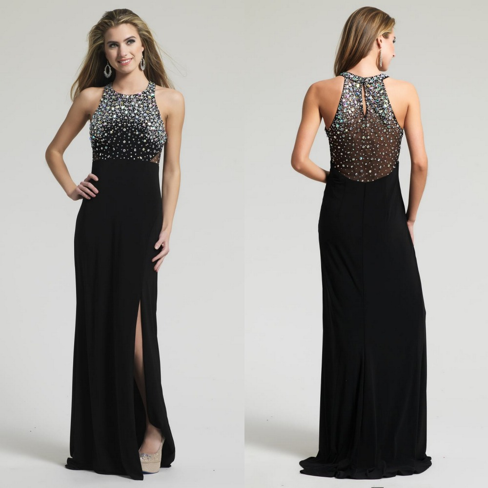 High Quality Evening Gowns Designer-Buy Cheap Evening Gowns ...