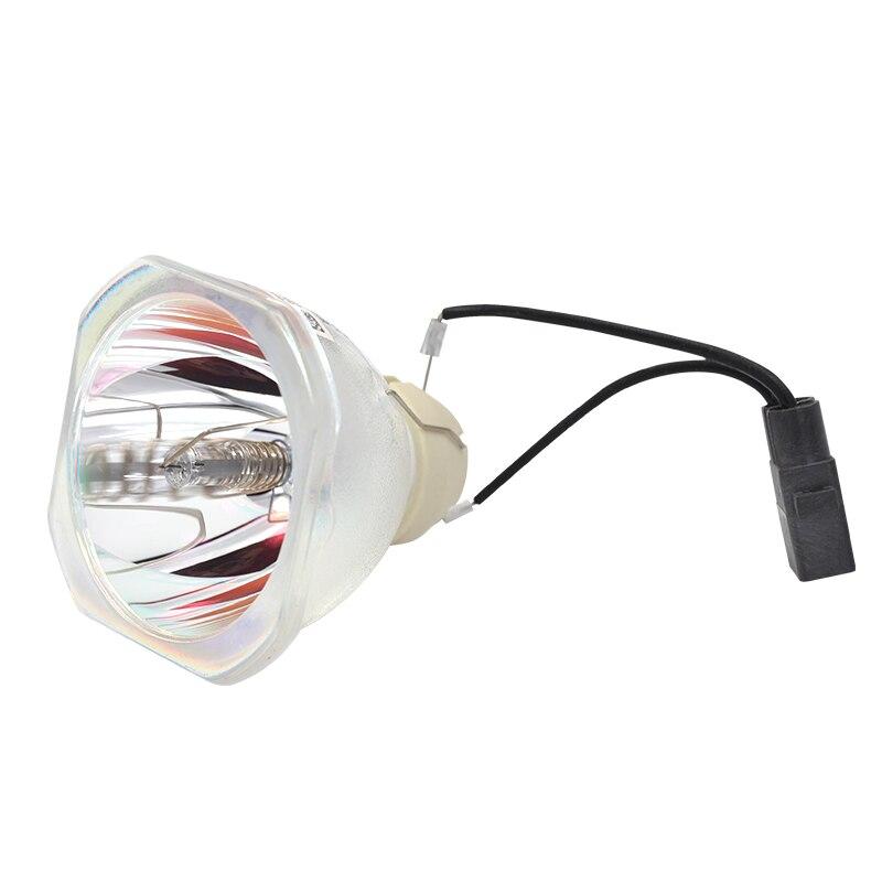 JiDaCHeng lampe De Projecteur compatible EPLP88/V13H010L88 pour Powerlite S27 EB-945H EB-955WH EB-965H EB-98H EB-X04 EB-S04JiDaCHeng lampe De Projecteur compatible EPLP88/V13H010L88 pour Powerlite S27 EB-945H EB-955WH EB-965H EB-98H EB-X04 EB-S04