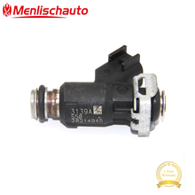 Fuel Injector For Byd 28214945 for Chery Face 1.3 S18 16v