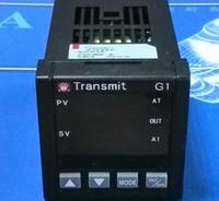 New Original Display Digital Inteligente Termostato G1 120 S/E A1 Refluxo de solda estanho fogão máquina de plástico|digital thermostat|thermostat digital|intelligent digital thermostat -