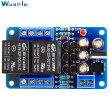 Stereo Speaker Components Reviews - Online Shopping Stereo