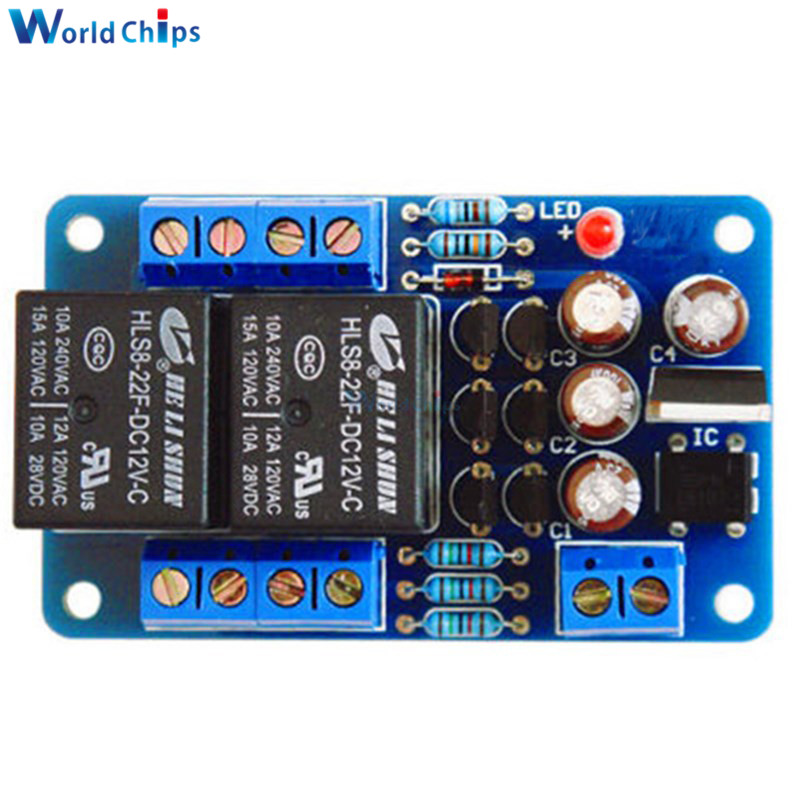 Active Components Hot Sale Gpd2846a Tf Card Mp3 Decoder Board 2w Amplifier Module For Arduino Gm Power Supply Module Good Taste Integrated Circuits