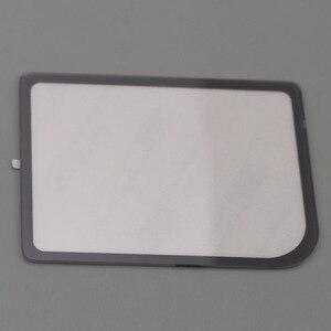 Image 5 - For Nintendo GameBoy Zero DMG 01 For Raspberry Pi Modify Narrow Protector cover glass Screen lens for GB