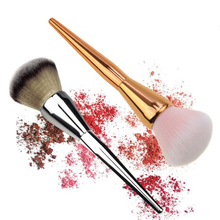 2019NEW Make Up Tools Makeup Brushes Set Professional High Quality Face Pink Brush