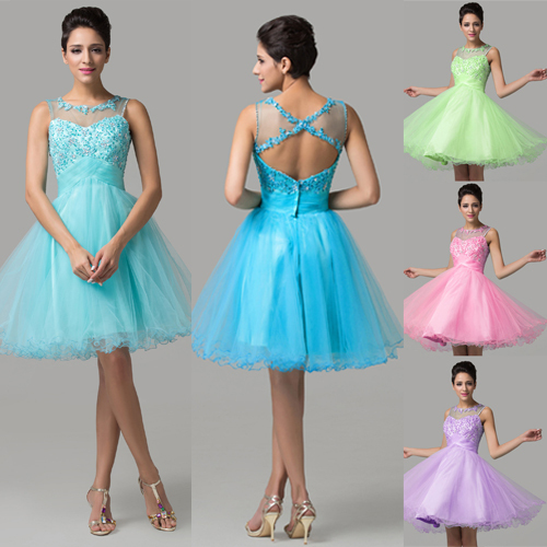 Turquoise and pink bridesmaid dresses for Pink and blue wedding dresses