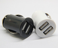 2.0A Micro Auto Car-Charger For Xiaomi Mi4 M4i Mi3 Xiaomi Note Pad  Oneplus Two 2 One And Other phones USB Car Charger