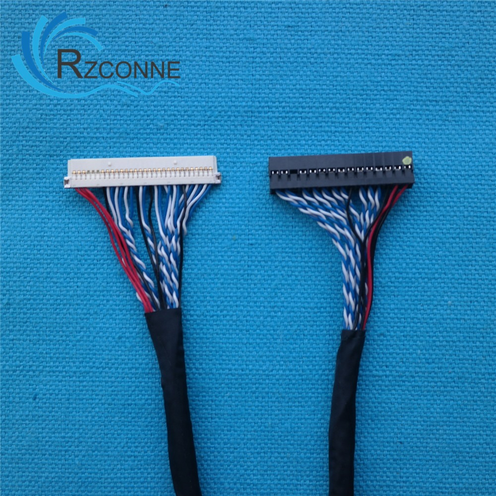 LED LVDS cable kit (1)