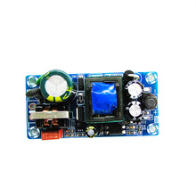 AC-DC 5V2A 10W Switching Power Supply Module Bare Circuit 85-264V to 5V 2A Board for Replace/Repair
