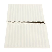 buy manuscript paper and get free shipping on aliexpress com