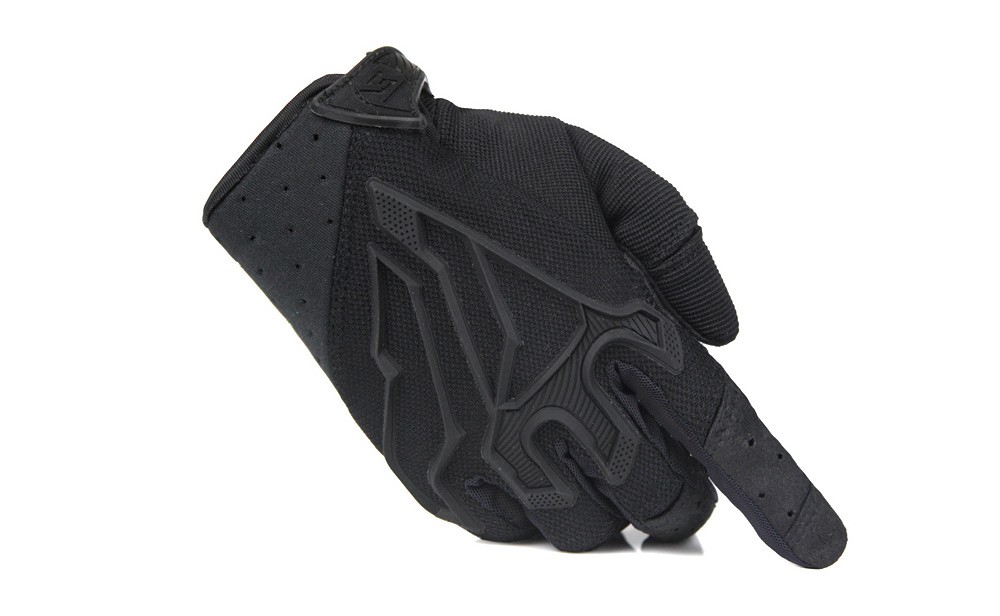 Traveling-tactical-full-finger-sports-gloves_10