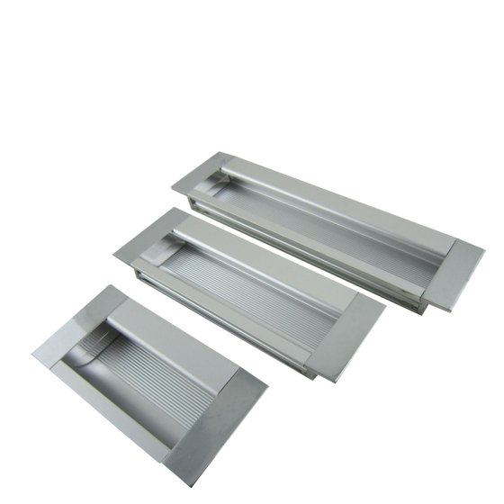Home Hardware Aluminum Furniture Clasping Sliding Door Handle Drawer  Pulls(C.C.:96mm,Length:110mm) In Cabinet Pulls From Home Improvement On  Aliexpress.com ...