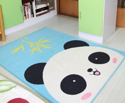 kinderen tapijt kinderen tapijt voor thuis woonkamer vocht slip baby kruipen mat slaapkamer spelen kamer tapijt vloermat in kinderen tapijt kinderen tapijt