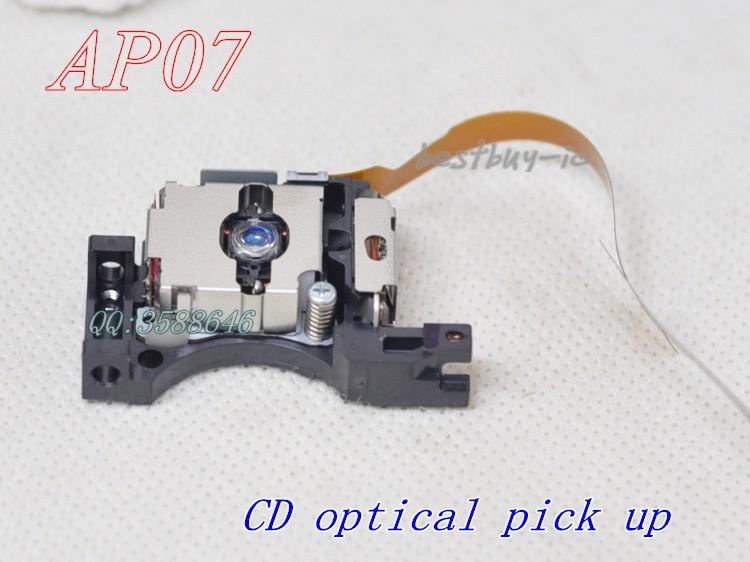 AP07 (8)