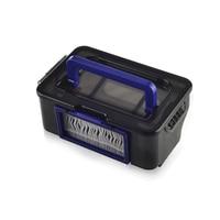 1PCS JISIWEI Original Accessory Dust Box For Jisiwei I3
