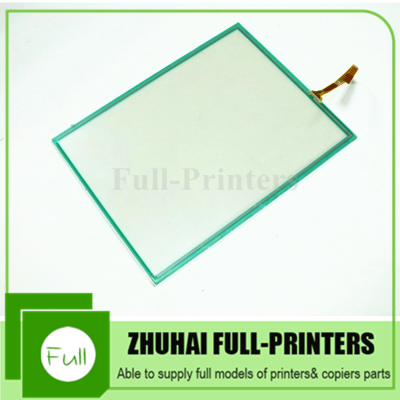Original Quality DC240 DC250 Copier Touch Screen for Xerox DocuColor 250 240 DC 240 250 Touch Panel 802K65291