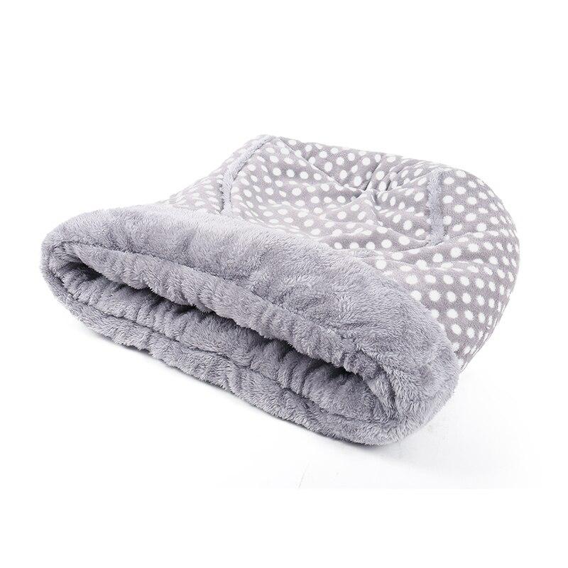 Cute Style Pet Sleeping Bag 24 » Pets Impress