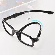 Sunglasses Fishing Glasses  eyewear UV400 sunglasses Men women Outdoor Sport Mountain road Bike Bicycle Motorcycle
