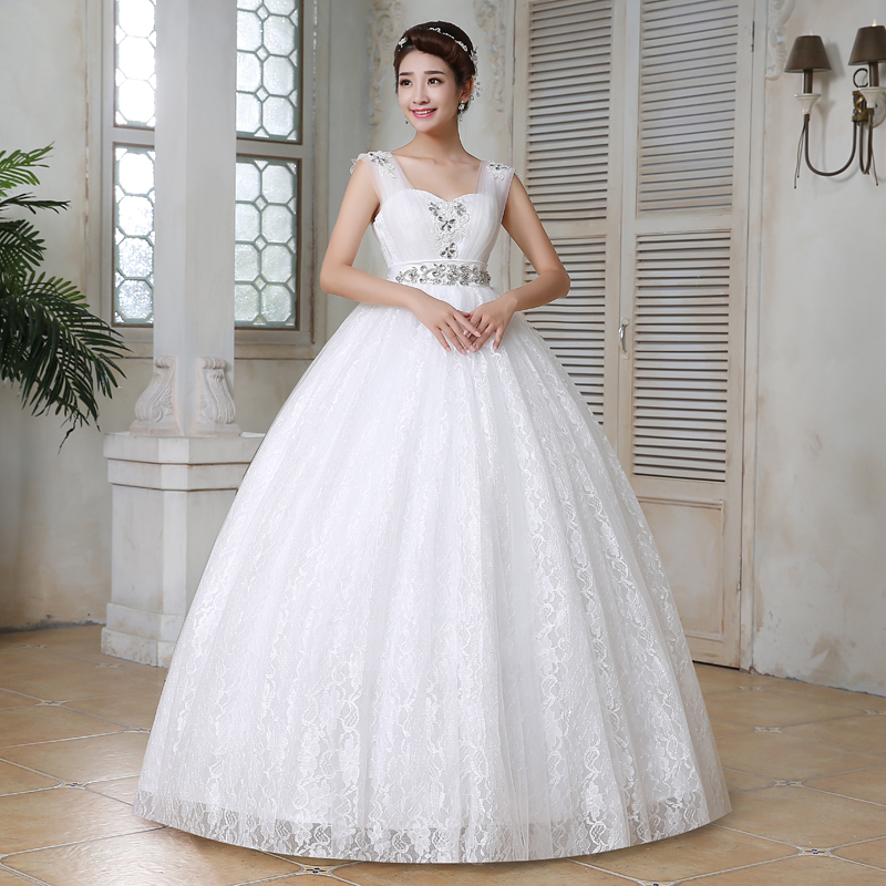 Popular Maternity Princess Wedding Dresses-Buy Cheap Maternity ...