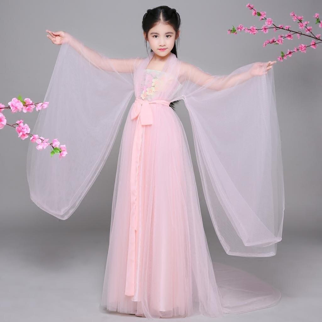 Único Vestido De Novia Hanbok Coreano Ideas - Colección de Vestidos ...