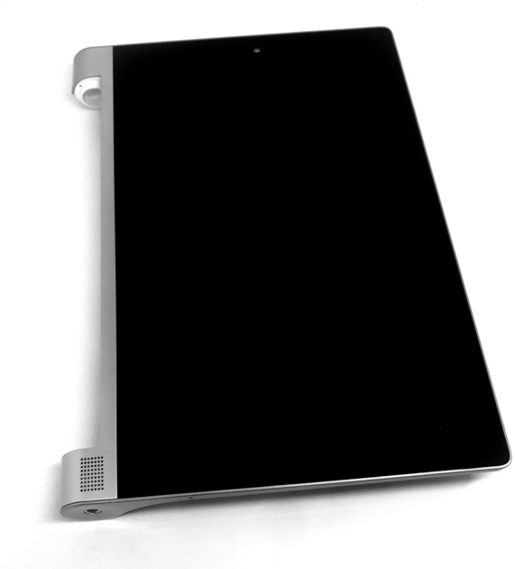 8 Inch Lcd And Touch With Frame For Lenovo Yoga Tablet 2 830 830F 60068 830L 830LC Full Display Screen Digitizer Sensor Assembly
