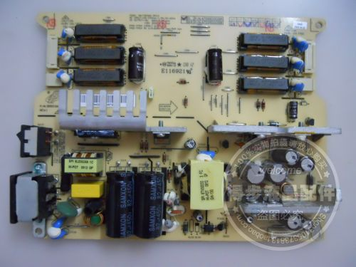 Free Shipping>Original    LP2065 power board pressure plate  one plate 6709900008A-Original 100% Tested Working free shipping original c lwm930 la760 power board pu lwm930 pressure plate jsi 190401b original 100% tested working