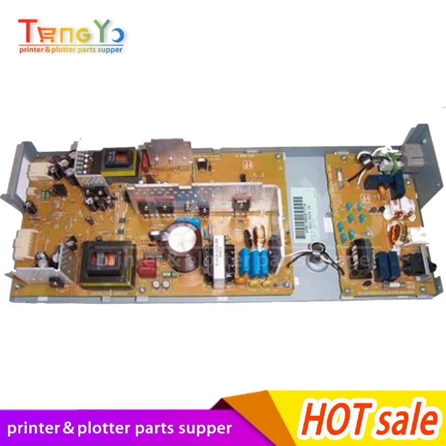 Printer Power board for LaserJet HP5500 5550 Power Supply Board RG5-6809-000CN RG5-6808-000CN RG5-6809 RG5-6808Printer Power board for LaserJet HP5500 5550 Power Supply Board RG5-6809-000CN RG5-6808-000CN RG5-6809 RG5-6808