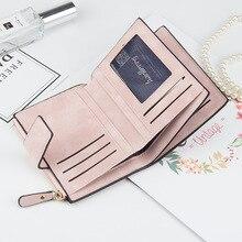 Luxury Brand Wallets