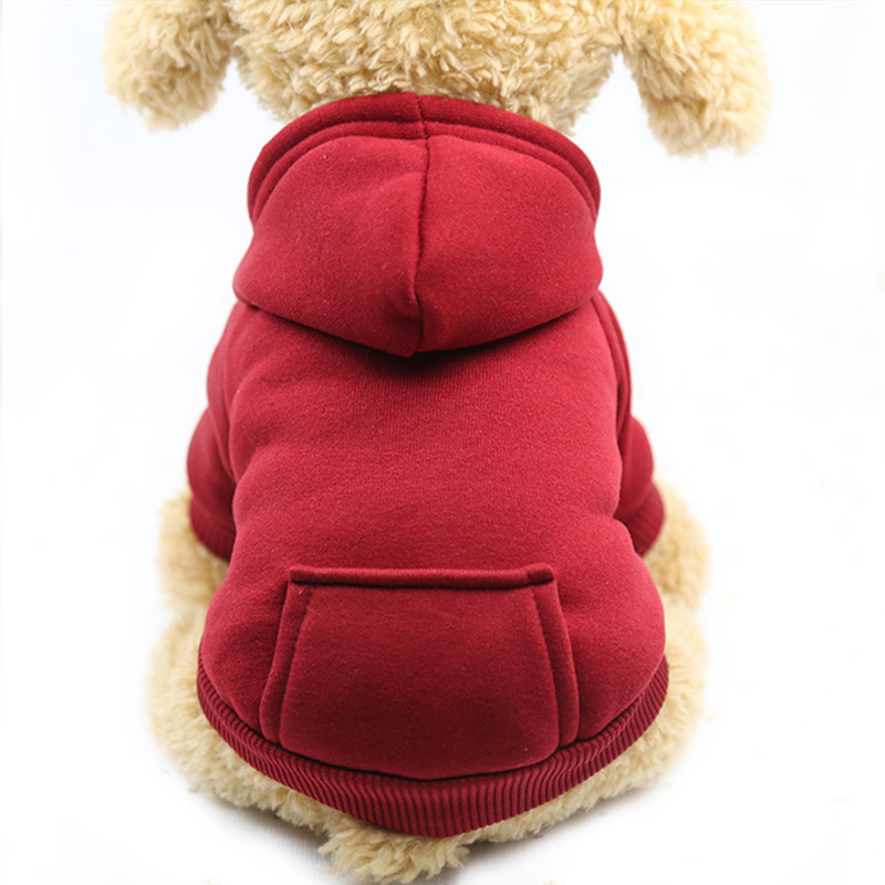 Dog-Hoodies-Pet-Clothes-For-Dogs-Coat-Jackets-Cotton-Dog-Clothes-Puppy-Pet-Overalls-For-Dogs(11)
