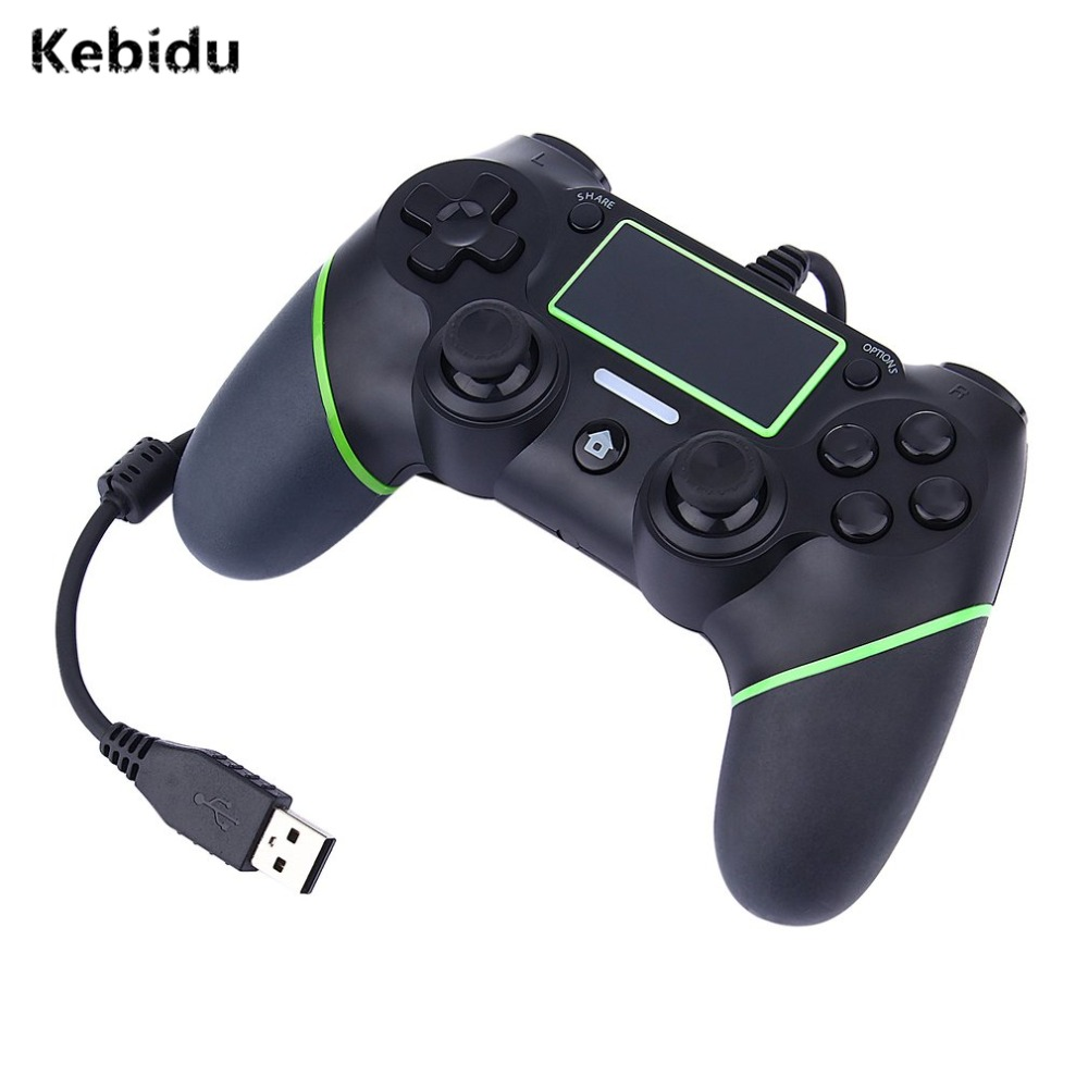 Buy newest games for ps4 and get free shipping on AliExpress.com