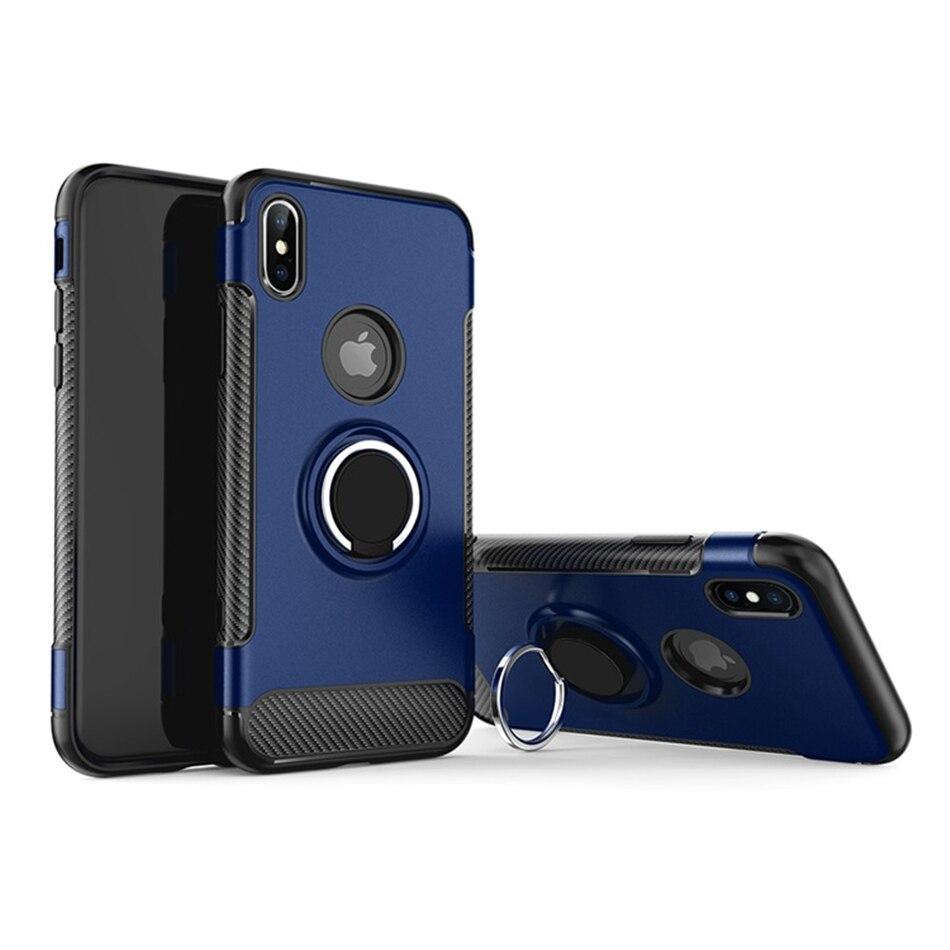 iPhone X Plus 360 (17)