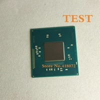 100 TEST SR1YJ N2840 Good Quality With Balls BGA CHIPSET