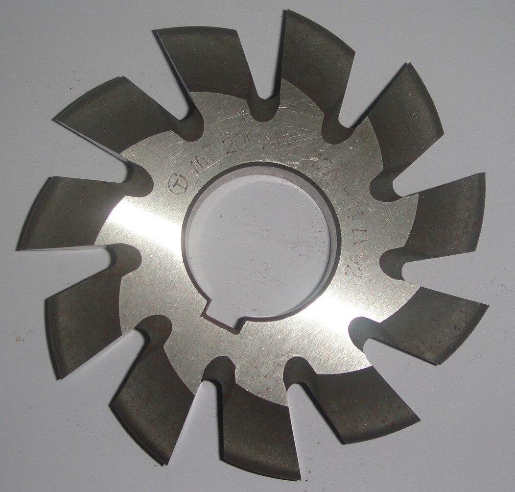 4 in 1 5 1 2 7 1 2 8 1 2 8 scissors set Set 8Pcs Module 7 PA20 Bore32 1#2#3#4#5#6#7#8# Involute Gear Cutters M7