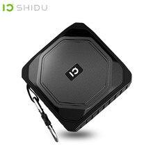 Surround micro extérieur Bluetooth