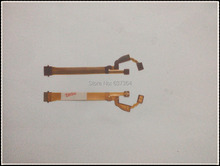 3PCS Lens Zoom Anti-Shake Flex Cable for Nikon J1 J2 10-30 mm